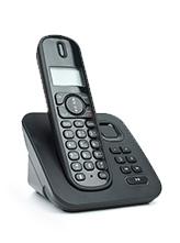 Shawnee Phone Service