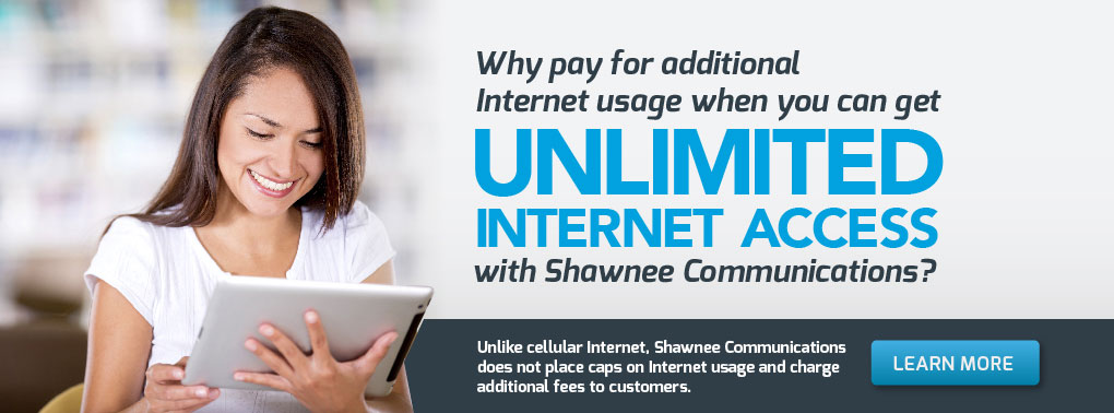 shawnee chat 2-1-1 heartline many things in life can leave a person in crisis: if you'd prefer to chat online about how to meet a need for you or your family, we're here.